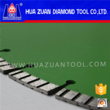 250-800mm Concrete Diamond Blades