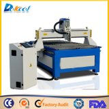 CNC Machine Hypertherm 105A Ce/FDA de 30m m Plasma Metal Cutting