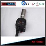 Calefator de ar ajustável personalizado alta qualidade da temperatura