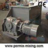 Mezclador del polvo (serie de PRB, PRB-300)