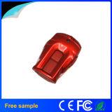 Movimentação fresca popular do flash do USB do UDP da alta qualidade do homem do ferro