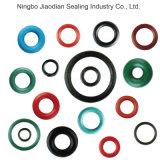 JIS2401 P5 em 4.8*1.9mm com anel-O de NBR