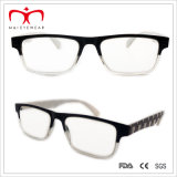고전적인 Style 및 Pin Hinge Ladies Reading Glasses (WRP507252)