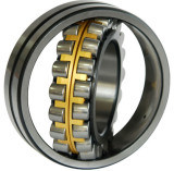In Schweden SKF Spherical Roller Bearing 22215 Cck/C3w33 gebildet worden