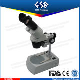 学生のためのFM-3024r2l 10X-20Xのステレオの顕微鏡