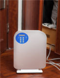 Sterilizer do gerador do ozônio da boa qualidade/ozônio/terapia de ozônio