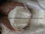 50%のパン切れ肥料、カリウムの硫酸塩(粉か粒状)