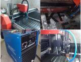 CNC van het Metaal van het plasma Scherpe Machine