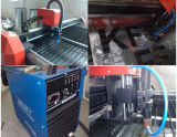 Автомат для резки CNC металла плазмы