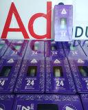 Подлинная Ijoy безграничная 24 Rda 24mm диаметра оптовой продажи Limiltless 24 Rda a&D заказа Pre
