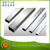 AISI Stainless Steel Tube per Decoration