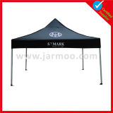 Дешевые напольные используемые шатры холстины для сбывания