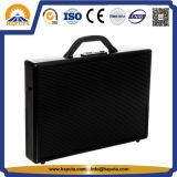 Портфель Safe Aluminum Case Briefcase Portfolio Bag Attache Case с Handle