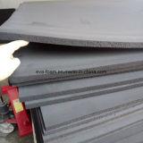 Gomma piuma di EVA dell'isolamento termico per i giunti di dilatazione su costruzione