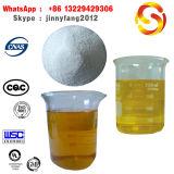 노화 방지 보디 빌딩 신진대사 스테로이드를 위한 4-Chlordehydromethyltestosterone (Turinabol)