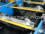 Halbautomatische Sperrung-Schutzkappen-Maschine
