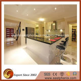 Kitchen를 위한 최신 Sale Artificial Stone Countertop