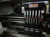 SMT Chip Mounter/SMD Maschinen-/Auswahl- und Platzmaschine platzierend