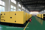 precios diesel de los generadores de la marca de fábrica de 50kw Weichai