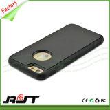 Caso durável de PC+TPU, caixa do telefone móvel para o iPhone