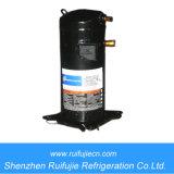Compressore di refrigerazione del rotolo R22 15HP di Zr190kc-Tfd-522 Copeland