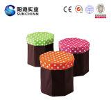 Специальный стул хранения холстины формы конструкции