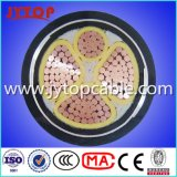 0.6/1kv N2xby Cable, Armoured Cable met Ce Certificate