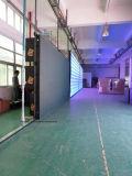 Schermo di visualizzazione esterno del LED di alta luminosità P10 SMD3535