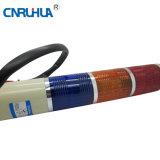 Фактор продаж низкая цена Cnruihua башня Внимание света