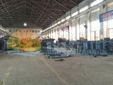 Hzs120 Concrete het Mengen zich Installatie van China