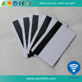Cr80 2750OE Hico Magnetic Stripe PVC Cards