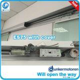 Es75 자동적인 문 통제 시스템