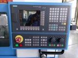セリウムが付いているモデルXk7118 CNCのフライス盤