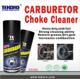 Carburatore e Choke Cleaner, Carb Cleaner, Spray Cleaner