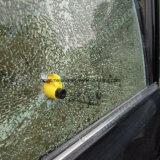 3 в 1 выключателе стекла окна автомобиля непредвиденный миниого молотка безопасности автоматическом