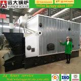 madeira 1ton/2ton/vapor/caldeira despedidos carvão
