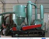 Pneumacti Korn-Förderanlage, Maschine Belüftung-Conveyering, Rick, der Korn-Förderanlage saugt