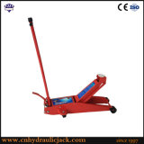 3t All Kinds of Hydraulic Jacks