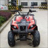 Embroma 50cc el policía motorizado del patio ATV 4