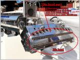 آليّة بلاستيكيّة باثق آلة ([ه-670])