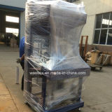 Cosmetic Container (WD-150A)のためのWd-150A Shrink Film Packing Machine