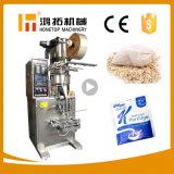 Machine van de Verpakking van de Korrel van de Rijst van de Suiker van de korrel de Zoute