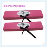 Коробка выдвиженческого выдвижения волос высокого качества упаковывая