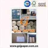 Panneau de faisceau de bonne qualité fabriqué en Chine