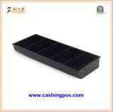 Tiroir d'argent comptant de position pour la caisse comptable/cadre et la caisse comptable Mk-420