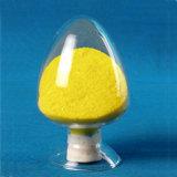 未加工ステロイドはDNP/2の減量のための4-dinitrophenol98%の試金を粉にする