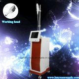 Máquina quente permanente da venda da remoção do cabelo do IPL da lixívia