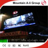 Heiße Verkauf P13.33 farbenreiche im Freienfernsehapparat-Bildschirmanzeige