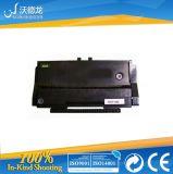 Toner-Kassette Laser-Sp100/111 (407431) für Gebrauch in der Qualität Sp111/100/112