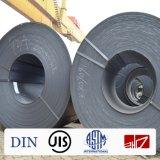 Placa de aço galvanizado fabricante profissional